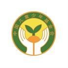 中国儿童少年基金会